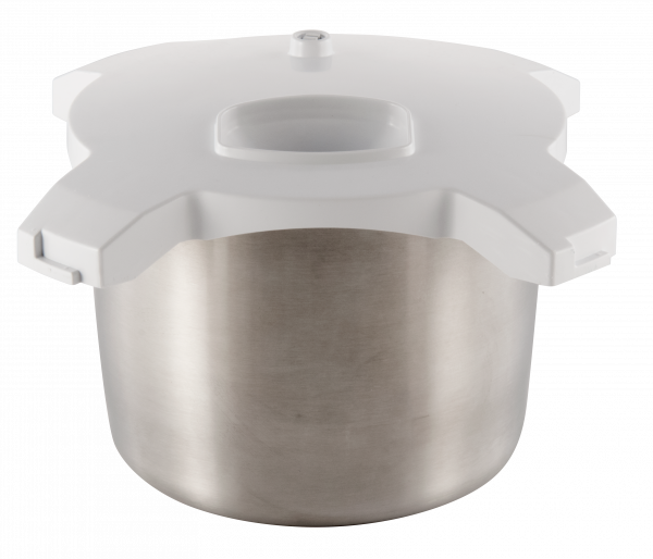 Ice Cream Maker attachment