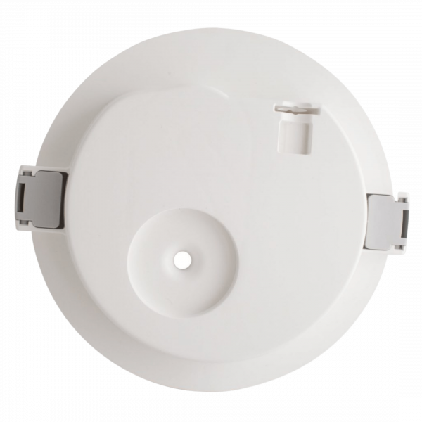 Plus Canister Lid